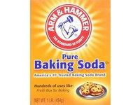 Arm & Hammer Pure Baking Soda, 1 LB - Image 2