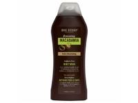 Marc Anthony True Professional Renewing Macadamia Oil Extra Nourishing Sulfate Free Body Wash, 16.9 fl oz - Image 2