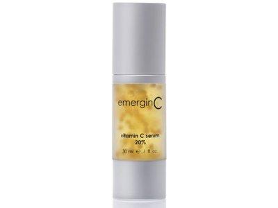 EmerginC Vitamin C Serum - Image 1