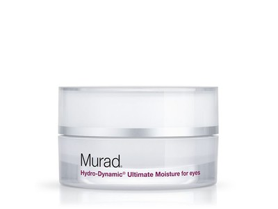 Murad Hydro-dynamic Ultimate Moisture - Image 1