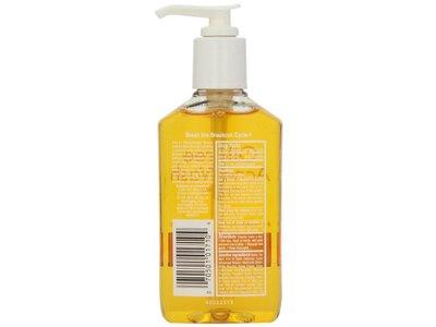 Neutrogena Oil-Free Acne Wash, 6 oz - Image 4
