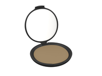 AB Skincare Mineral Powder - Image 2
