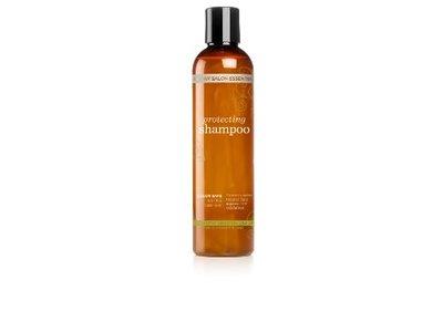 doTERRA Salon Essentials Protecting Shampoo