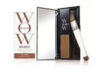 Color Wow Root Cover Up Red, 0.07 oz - Image 7