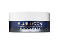 Sunday Riley Blue Moon Tranquility Cleansing Balm, 3.5 oz - Image 2