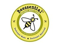 Beessential Honey Balm Beeswax Lip Balm - Image 7