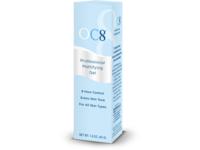 OC8 Professional Mattifying Gel, 1.6 oz - Image 2