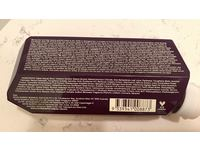 Kevin.Murphy Young.Again.Rinse Conditioner, 8.4 fl oz / 250 mL - Image 4