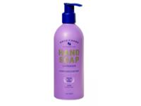 Hand In Hand Body Wash, Lavender, 10 oz/288 mL - Image 2