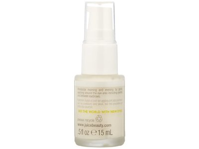 Juice Beauty Smoothing Eye Concentrate, 0.5 fl. oz. - Image 6