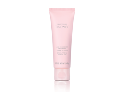 Mary Kay TimeWise Age Minimize 3D Day Cream, 1.7 oz