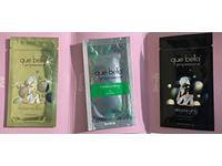 Que Bella Party Prep Mask Gift Set, 3 ct - Image 6