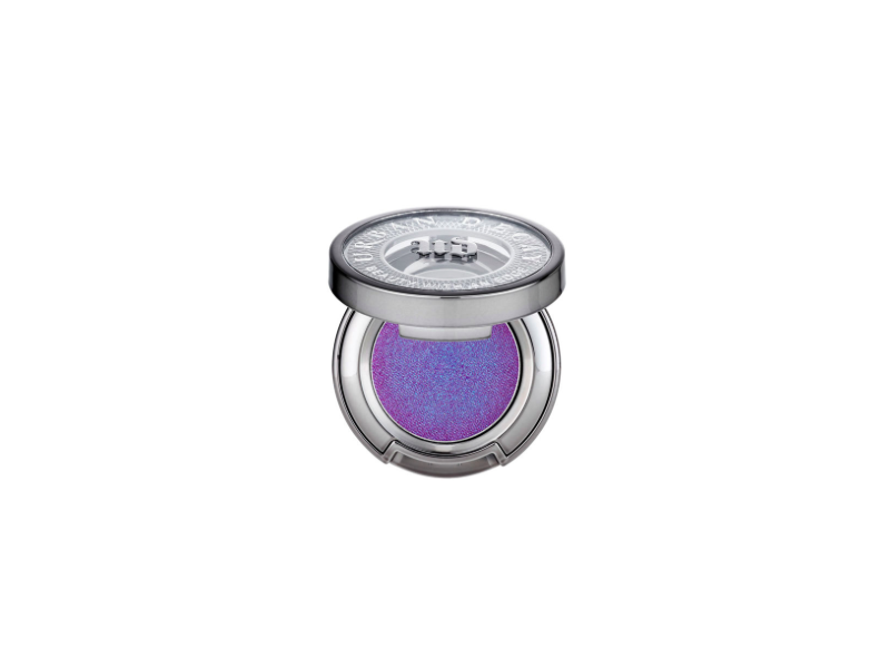 Urban Decay Eyeshadow, Tonic, 0.05 oz