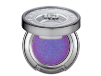Urban Decay Eyeshadow, Tonic, 0.05 oz - Image 1