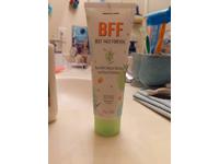 Perfectly Posh BFF Best Face Forward Exfoliating Face Wash, 4 fl oz/118 mL - Image 3