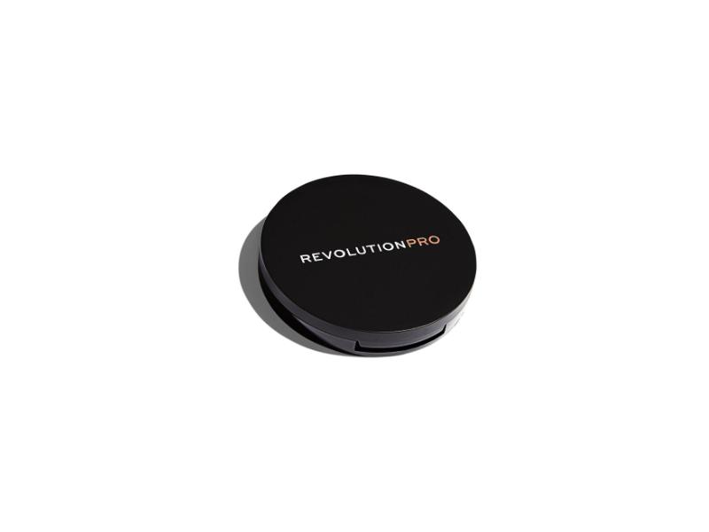 Revolution Pro Pressed Finishing Powder, 0.23 oz/6.5 g
