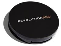 Revolution Pro Pressed Finishing Powder, 0.23 oz/6.5 g - Image 2
