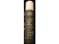 Paula's Choice Skin Perfecting 2% BHA Liquid Exfoliant, 1fl oz/30 mL - Image 3