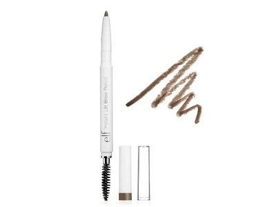 e.l.f. Essential Instant Lift Brow Pencil - Taupe