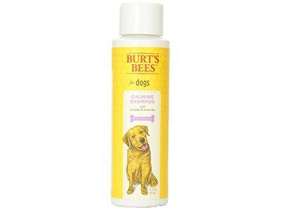 Burt's Bees Calming Shampoo for Dogs, 16 fl oz