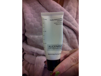 Algenist Gentle Rejuvenating Cleanser, 1.5 fl oz - Image 3