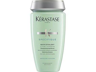 Kerastase Specifique Bain Divalent, 8.5 Ounce - Image 1