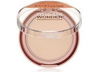 Maybelline New York Dream Wonder Powder, Nude, 0.19 Ounce - Image 2
