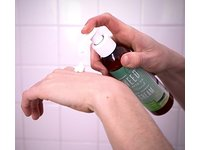 The Seaweed Bath Co. Body Cream, Unscented - Image 4