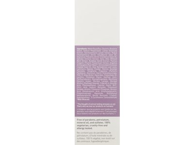 skyn ICELAND The ANTIDOTE Cooling Daily Lotion, 1.76 fl. oz. - Image 8