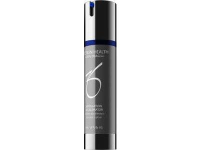 ZO Skin Health Glycogent Exfoliation Accelerator, 2.5 fl oz