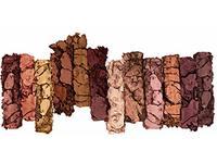 L.A. Girl Fanatic Eyeshadow Palette, Get Feverish, 1 oz - Image 2