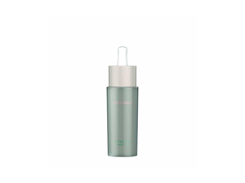 Exuviance CitraFirm Face Oil, 0.91 fl oz.