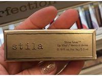 Stila Shine Fever Lip Vinyl, Supercharge, 0.18 fl oz - Image 3
