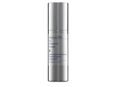 Perricone MD Hydrogen Booster Serum, 1 Ounce