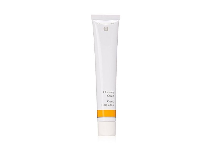 Dr. Hauschka Cleansing Cream, 1.7 Fluid Ounce