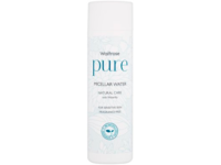 Waitrose Pure Micellar Water, 200 mL - Image 2