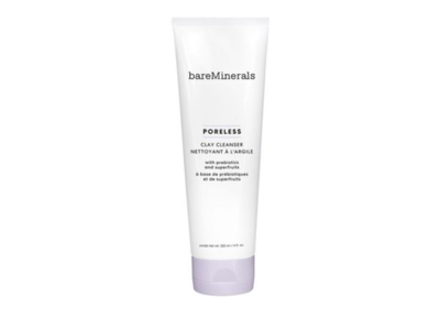 Bare Minerals Poreless Clay Cleanser, 120 mL