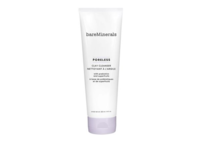 Bare Minerals Poreless Clay Cleanser, 120 mL - Image 2