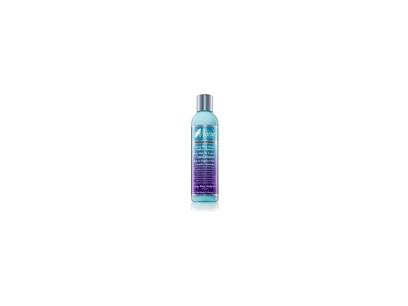 The Mane Choice Tropical Moringa Sweet Oil & Honey Endless Moisture, Rinse Out or Leave-In Conditioner, 8 fl oz