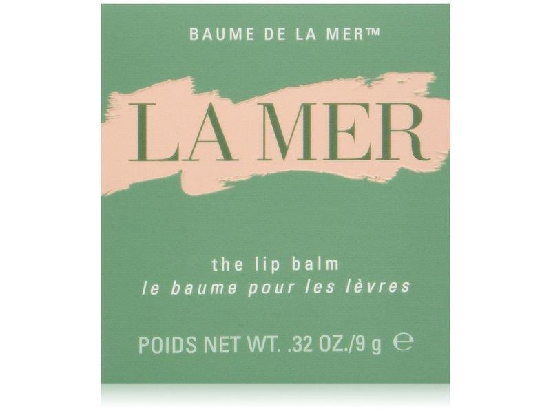 La Mer The Lip Balm, 0.32 oz/9 g