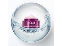 Murad Nutrient-Charged Water Gel - (1.7 fl oz) - Image 9