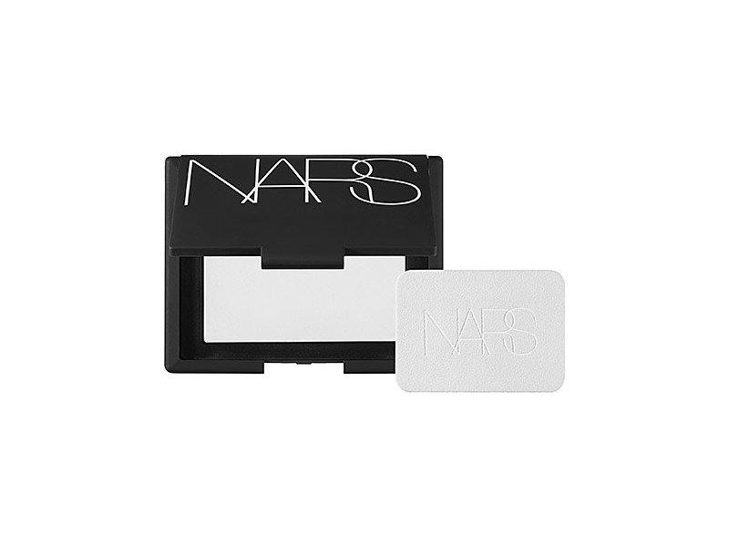 NARS Light Reflecting Pressed Powder, .24 oz