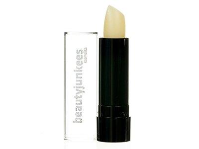 Beauty Junkees Vitamin E Moisturizer Stick, 0.124oz/3.5g