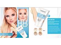 Farmasi Make Up Bb Cream 50 Ml Medium 03 - Image 6