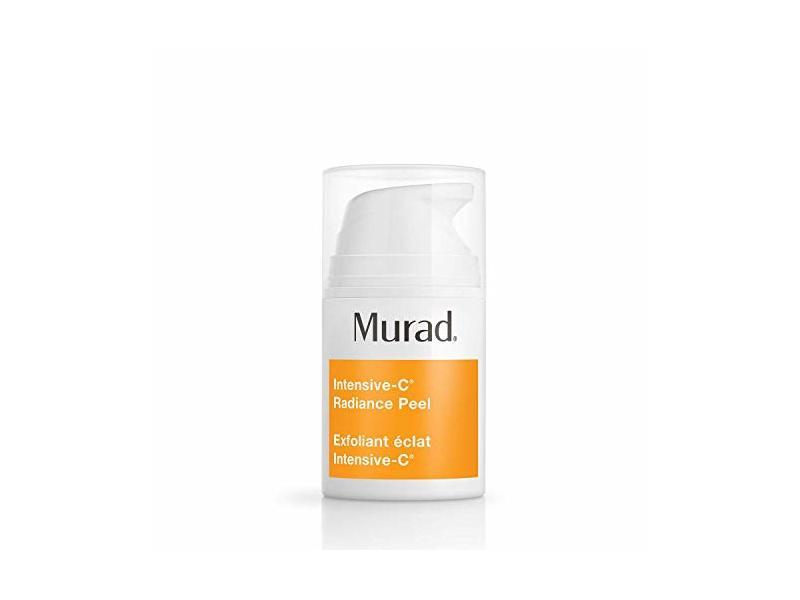 Murad Intensive-C Radiance Peel, 1.7 fl oz
