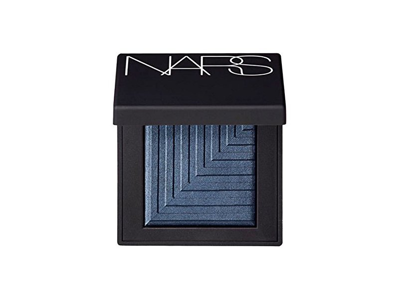 NARS Dual-Intensity Eyeshadow, Powerfall Fall Color Collection, ARCTURUS, 0.05 oz