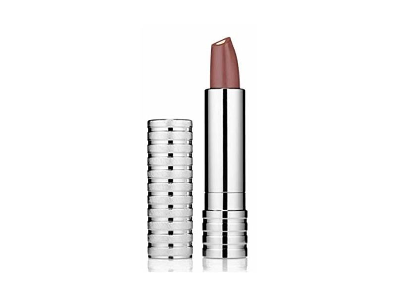 Clinique Dramatically Different Lipstick Shaping Lip Colour - 33 BAMBOO