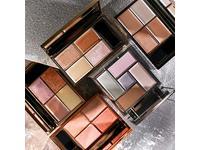 Sleek MakeUP Highlighting Palette Solstice, 9 g - Image 10