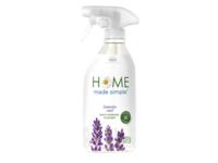Home Made Simple Multi-Purpose Cleaner, Lavender, 18 fl oz - Image 2