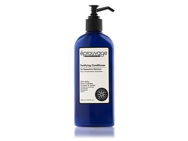 Eprouvage Fortifying Conditioner, 8.45 oz.